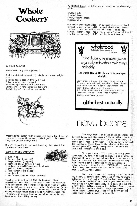 seed-v3-n8-aug1974-19.jpg