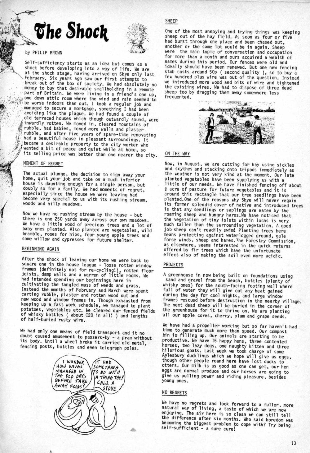 seed-v3-n8-aug1974-13.jpg