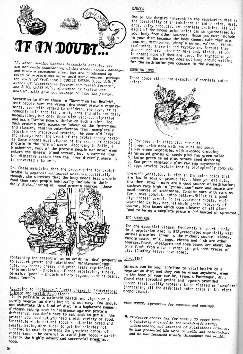 seed-v3-n9-sept1974-16.jpg