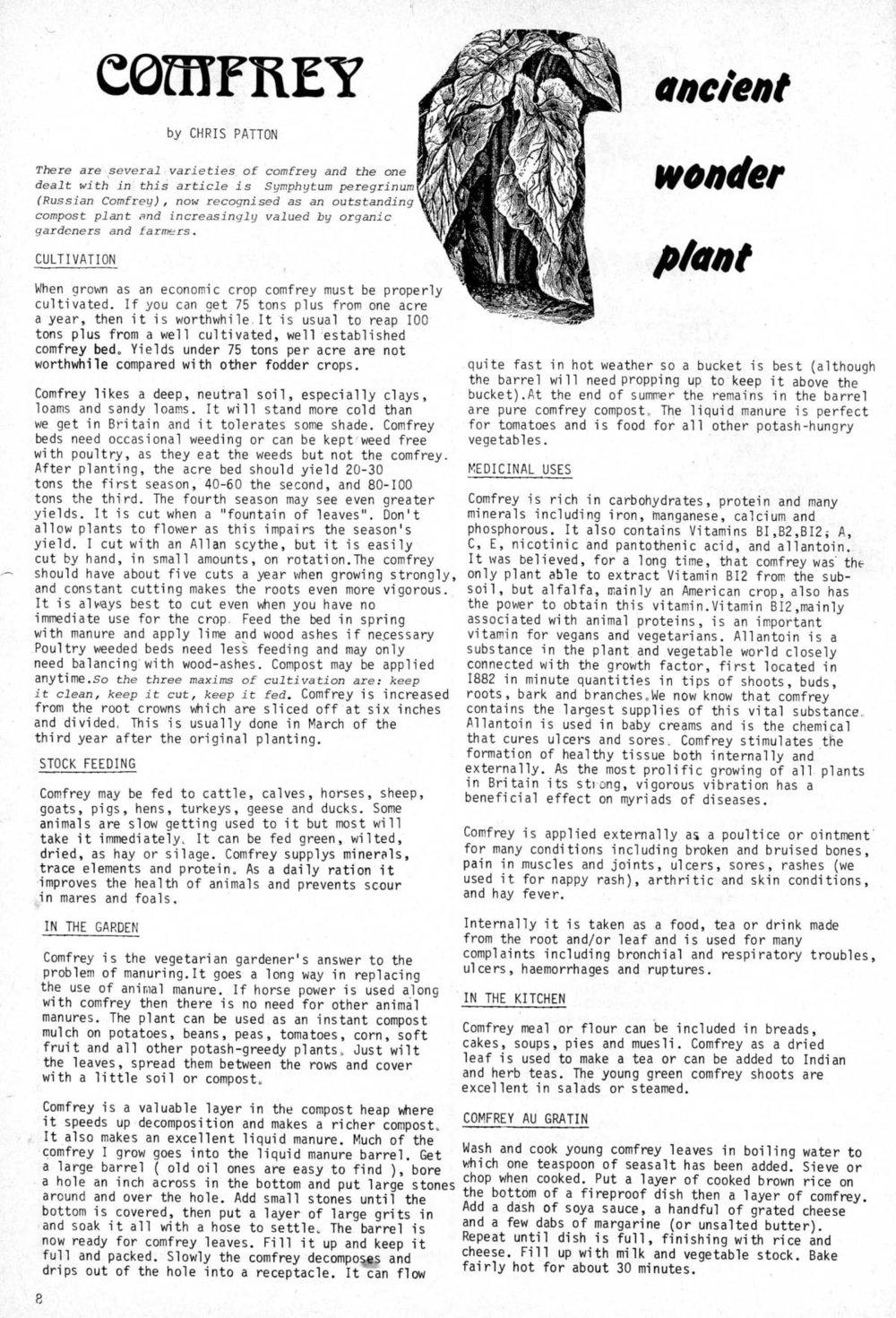 seed-v3-n9-sept1974-08.jpg