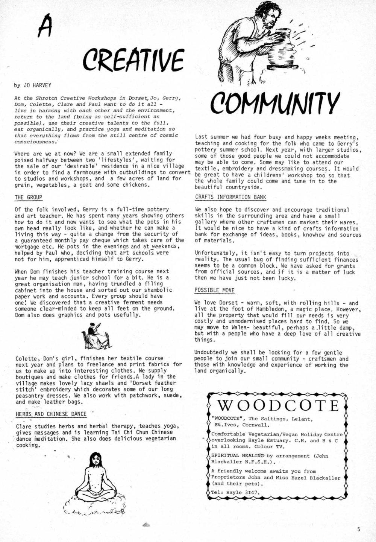 seed-v3-n9-sept1974-05.jpg