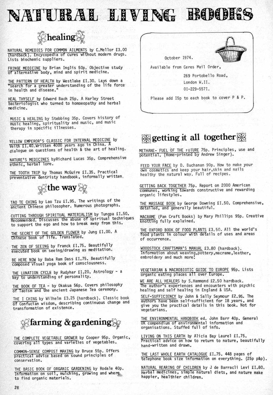 seed-v3-n10-oct1974-28.jpg