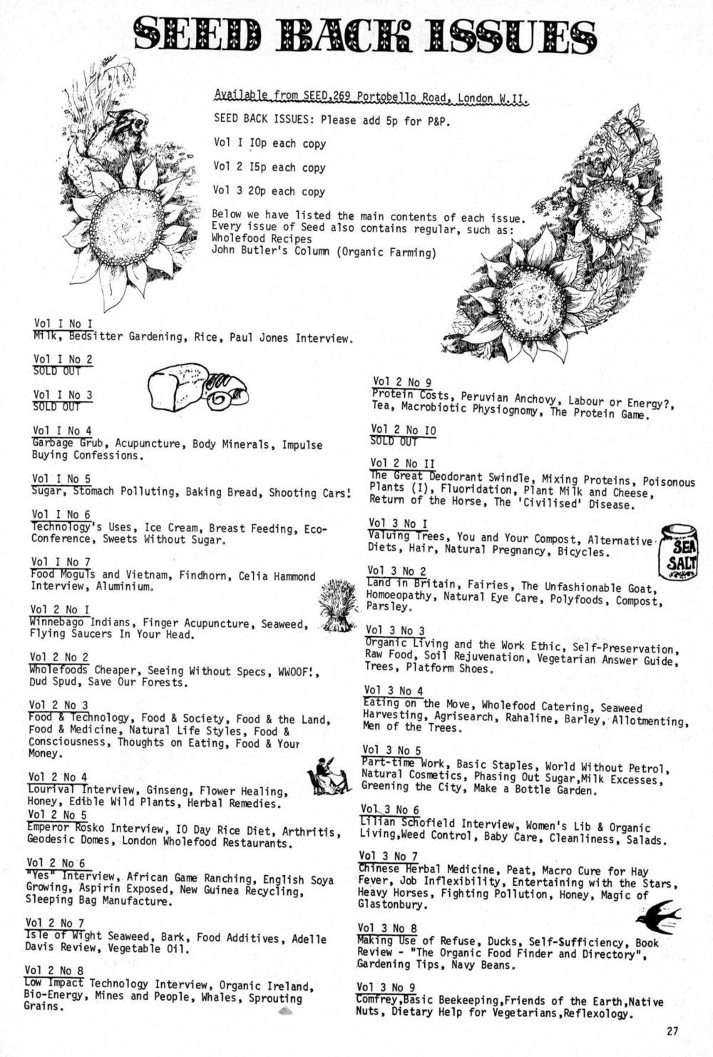 seed-v3-n10-oct1974-27.jpg
