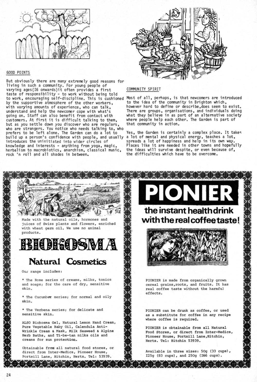 seed-v3-n10-oct1974-24.jpg