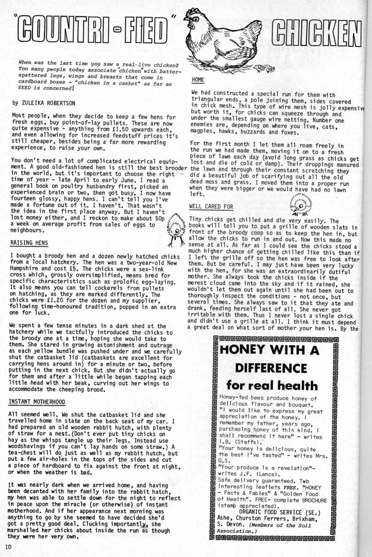 seed-v3-n10-oct1974-10.jpg