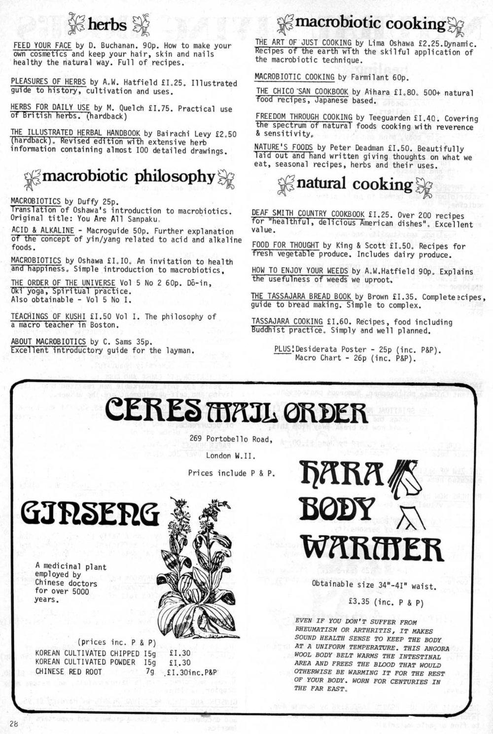 seed-v4-n1-jan1975-28.jpg