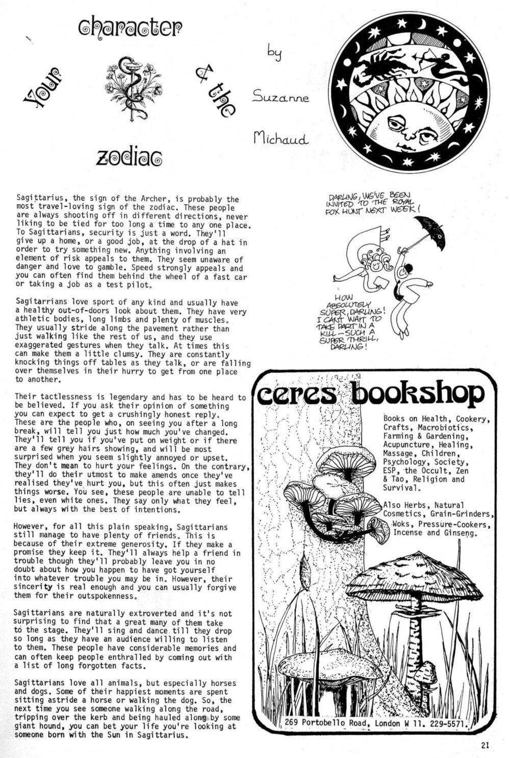 seed-v4-n1-jan1975-21.jpg