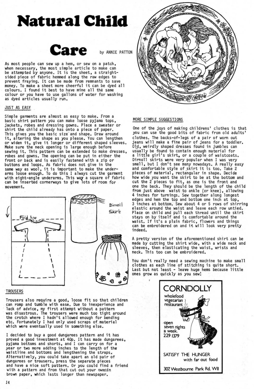 seed-v4-n1-jan1975-14.jpg