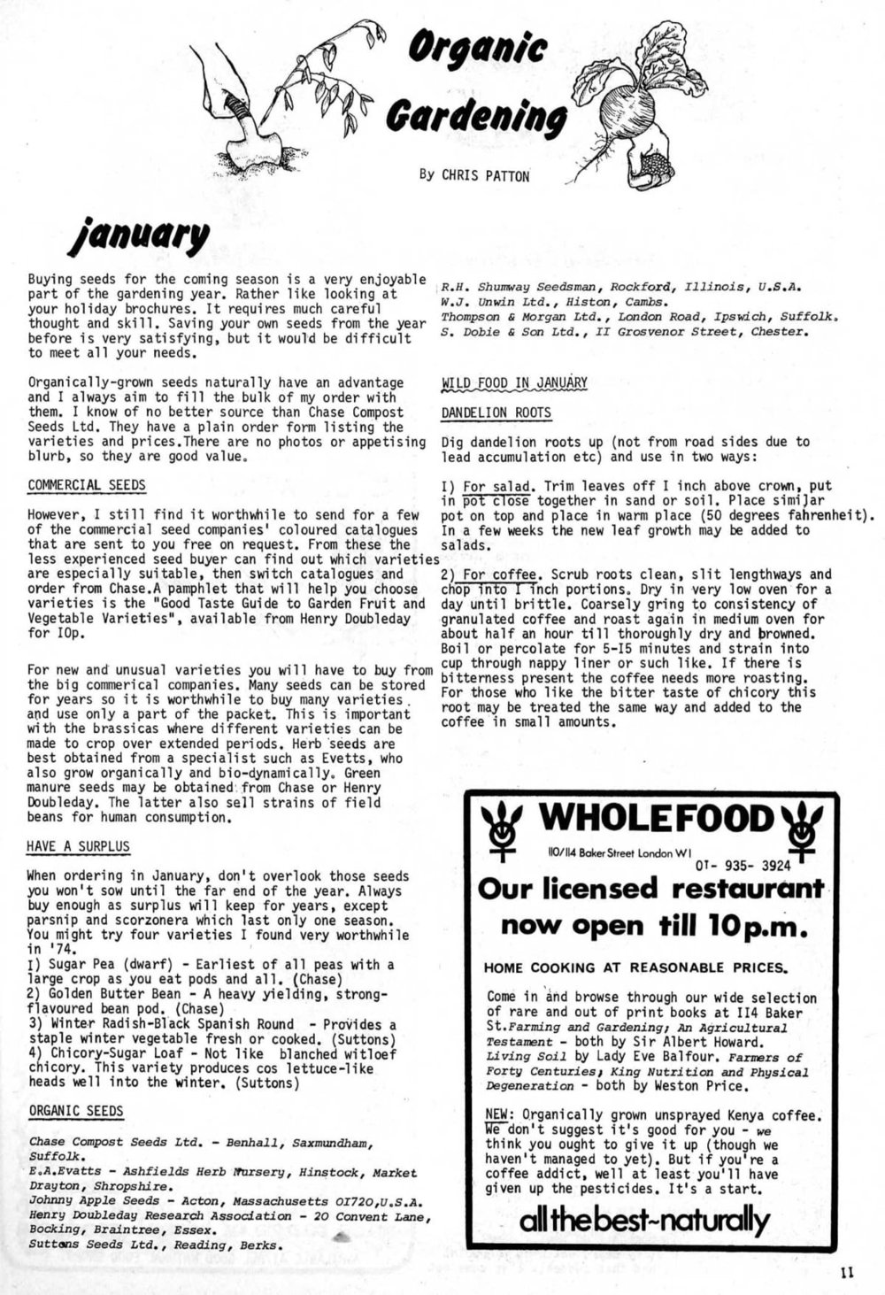seed-v4-n1-jan1975-11.jpg