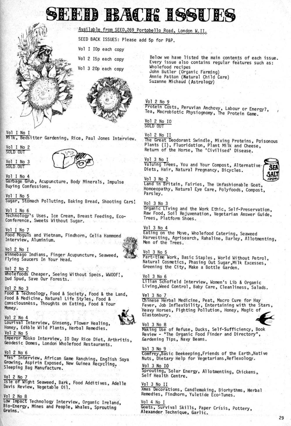 seed-v4-n2-feb1975-29.jpg