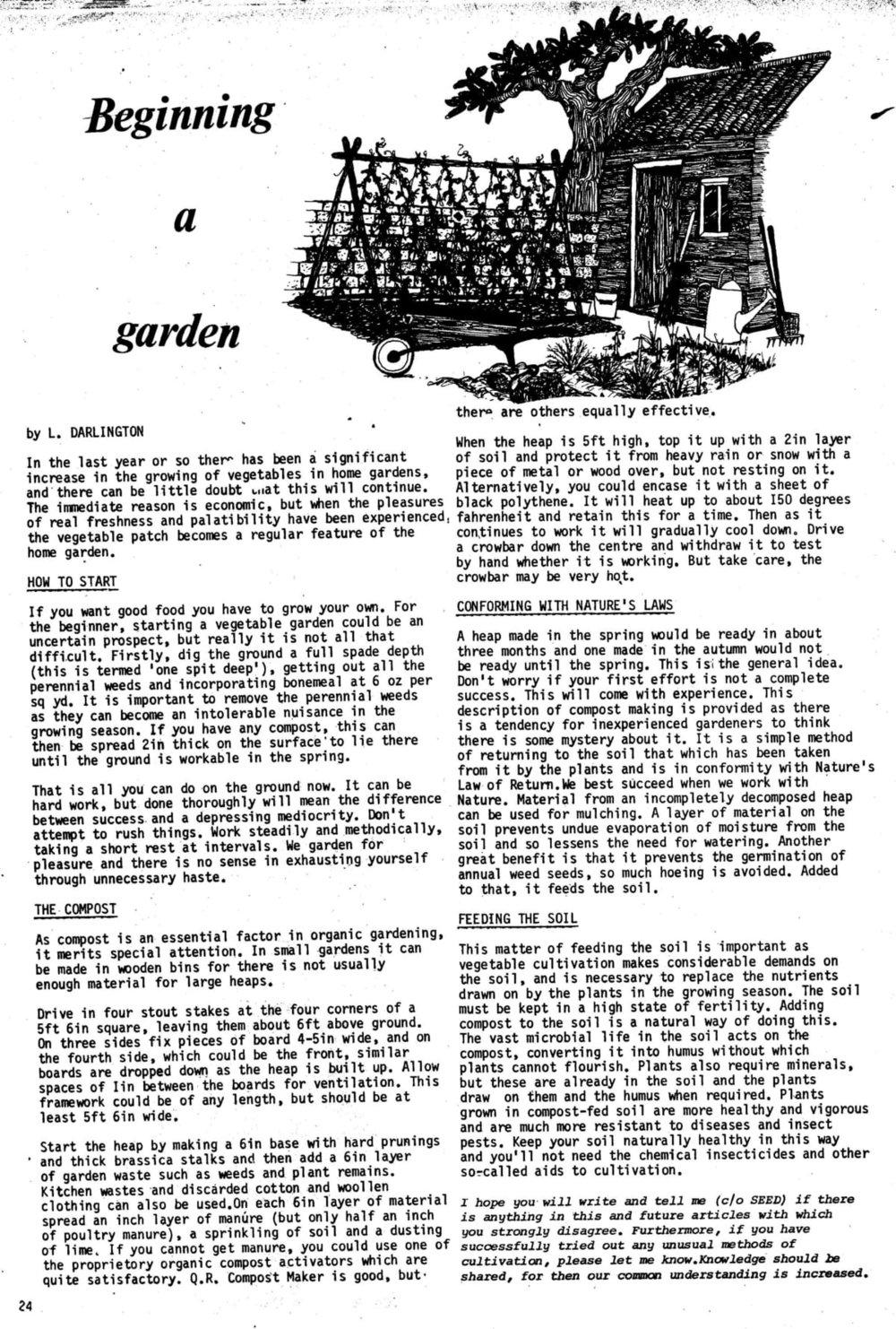 seed-v4-n2-feb1975-24.jpg