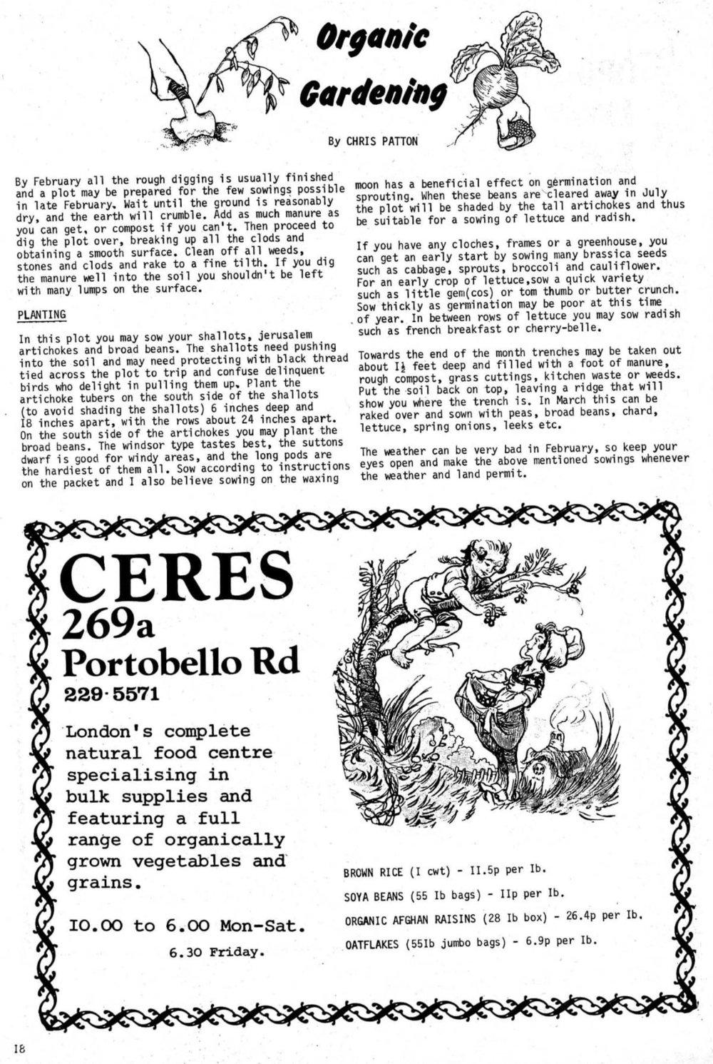 seed-v4-n2-feb1975-18.jpg