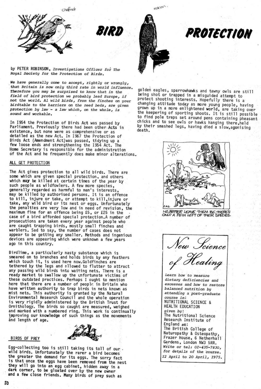 seed-v4-n2-feb1975-10.jpg