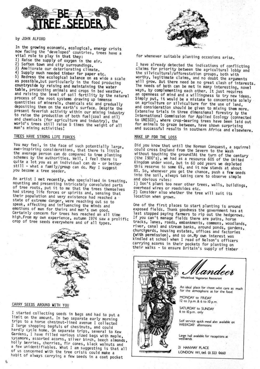 seed-v4-n2-feb1975-06.jpg