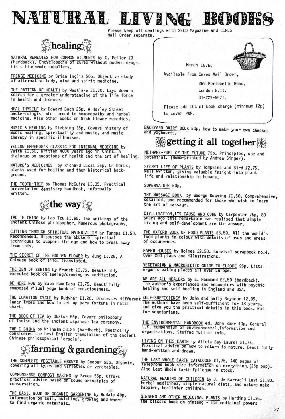 seed-v4-n3-march1975-27.jpg