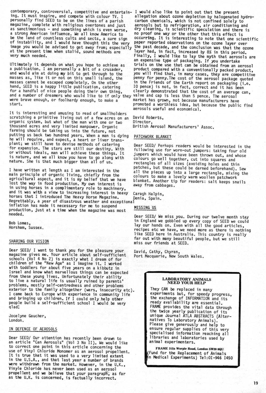 seed-v4-n3-march1975-19.jpg