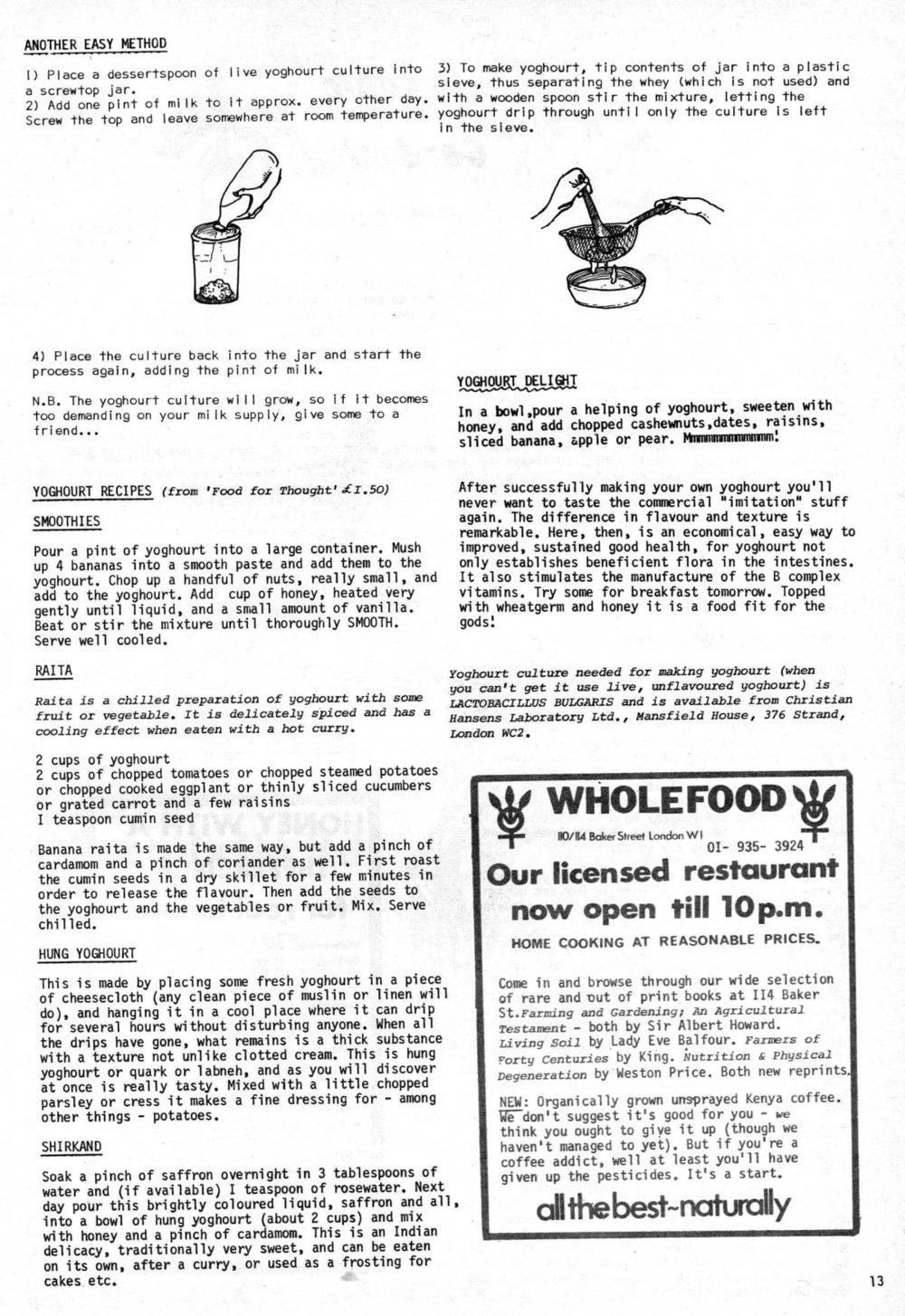 seed-v4-n3-march1975-13.jpg