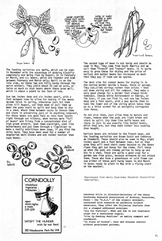 seed-v4-n3-march1975-11.jpg