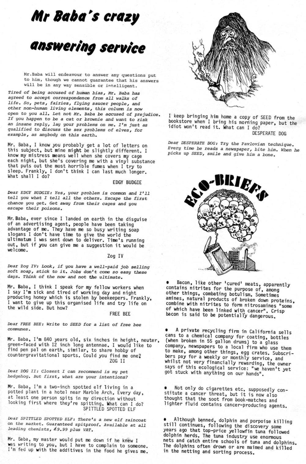 seed-v4-n3-march1975-06.jpg