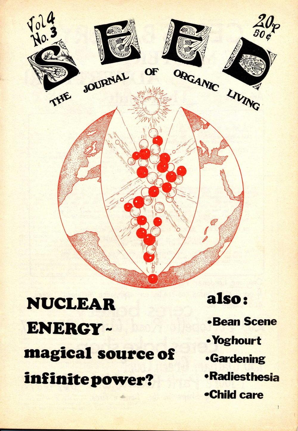seed-v4-n3-march1975-01.jpg