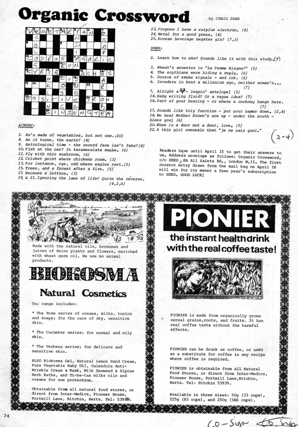 seed-v4-n4-april1975-24.jpg