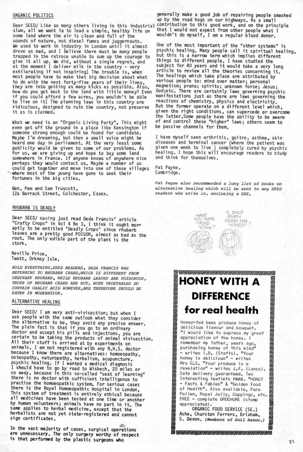 seed-v4-n4-april1975-21.jpg