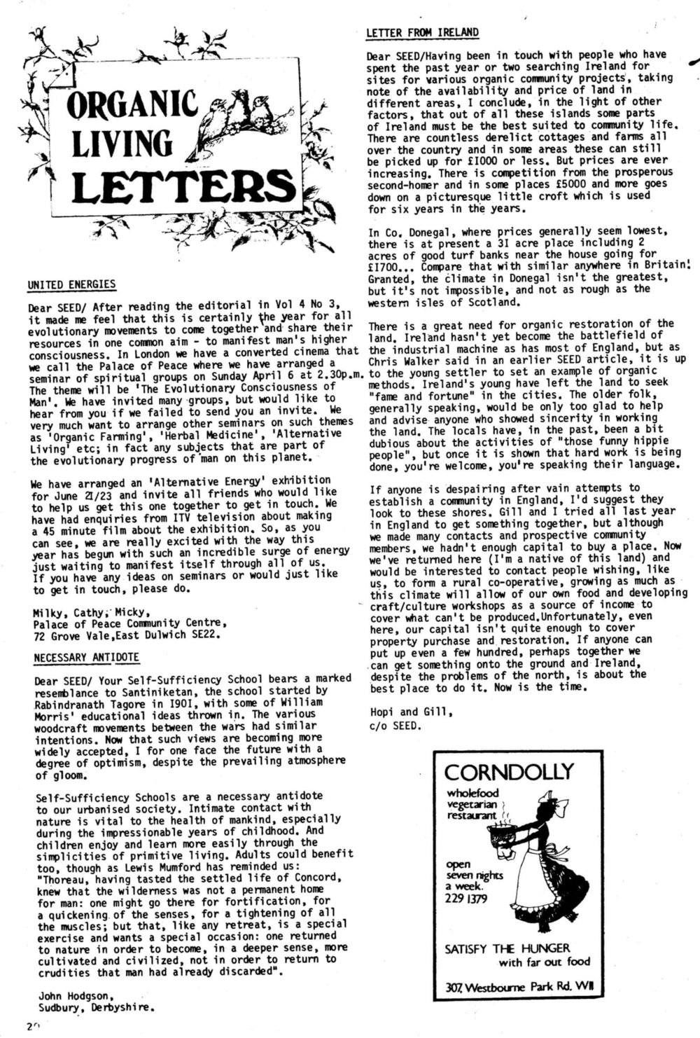 seed-v4-n4-april1975-20.jpg