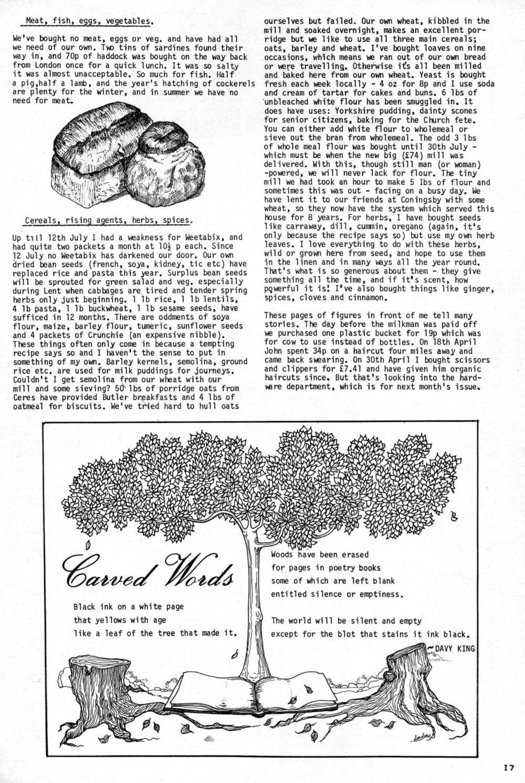 seed-v4-n4-april1975-17.jpg
