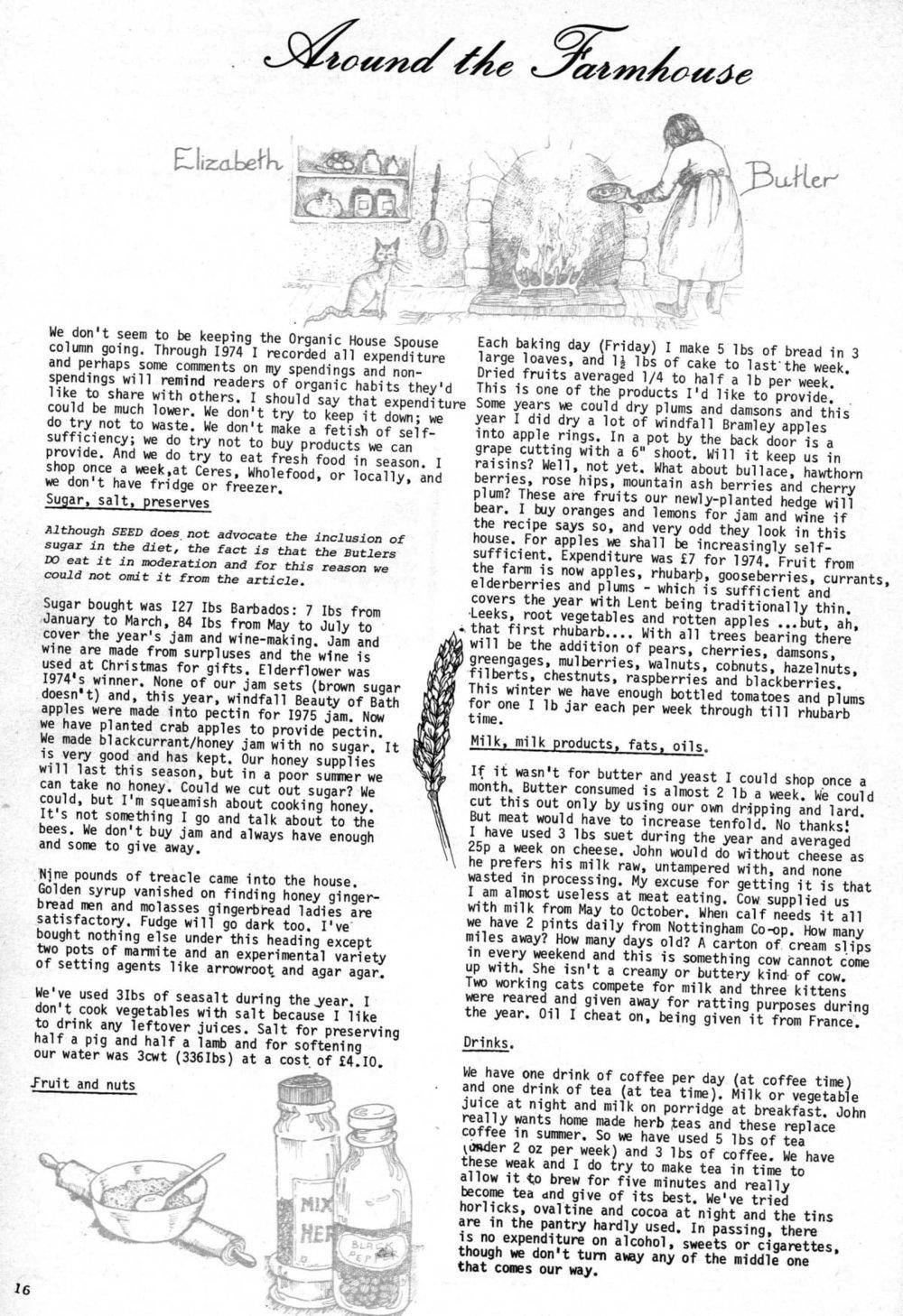 seed-v4-n4-april1975-16.jpg