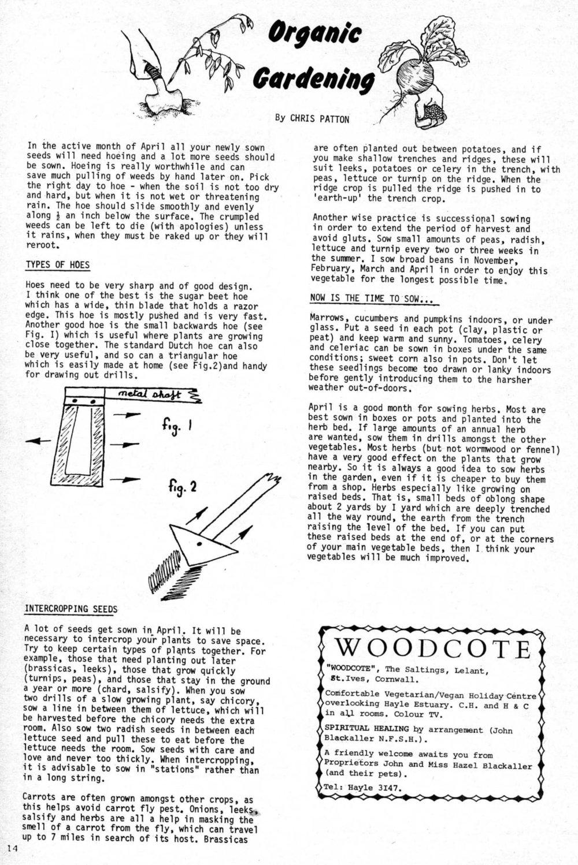 seed-v4-n4-april1975-14.jpg