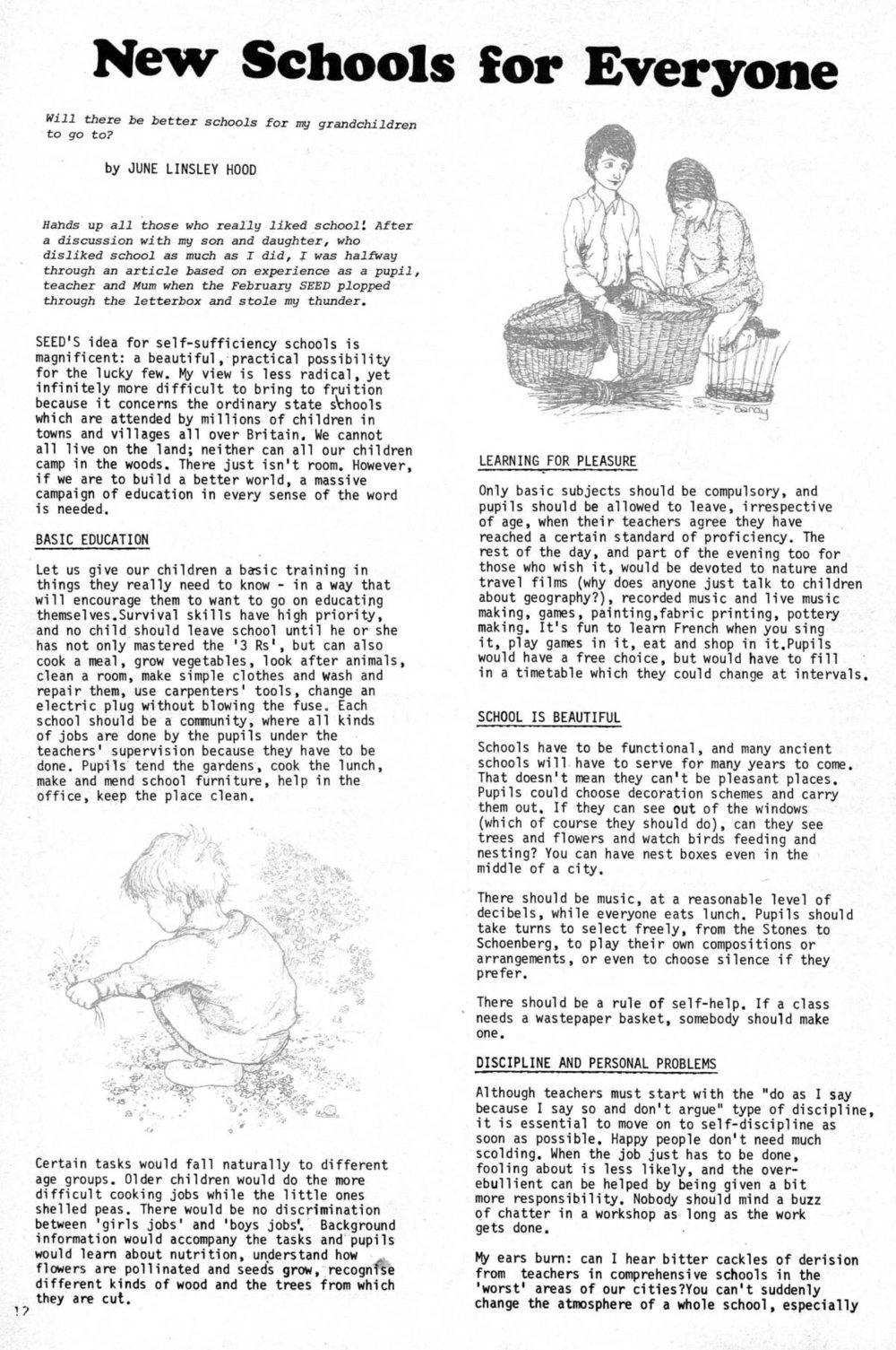 seed-v4-n4-april1975-12.jpg