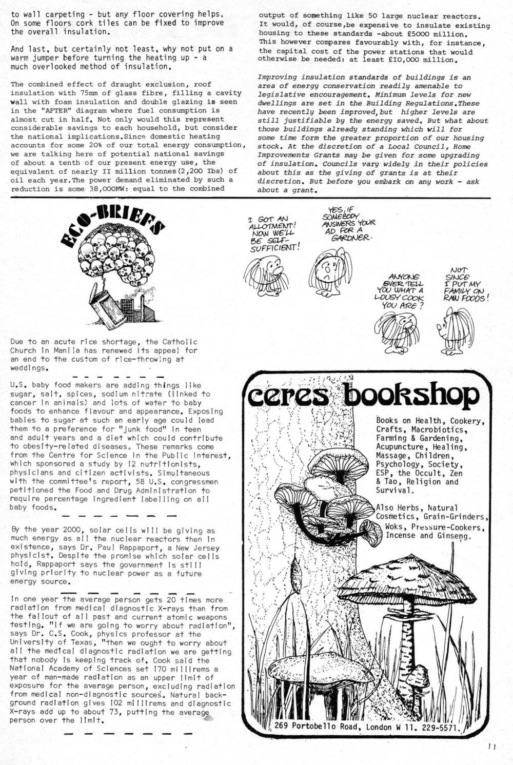 seed-v4-n4-april1975-11.jpg