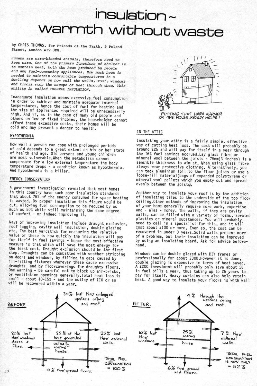 seed-v4-n4-april1975-10.jpg