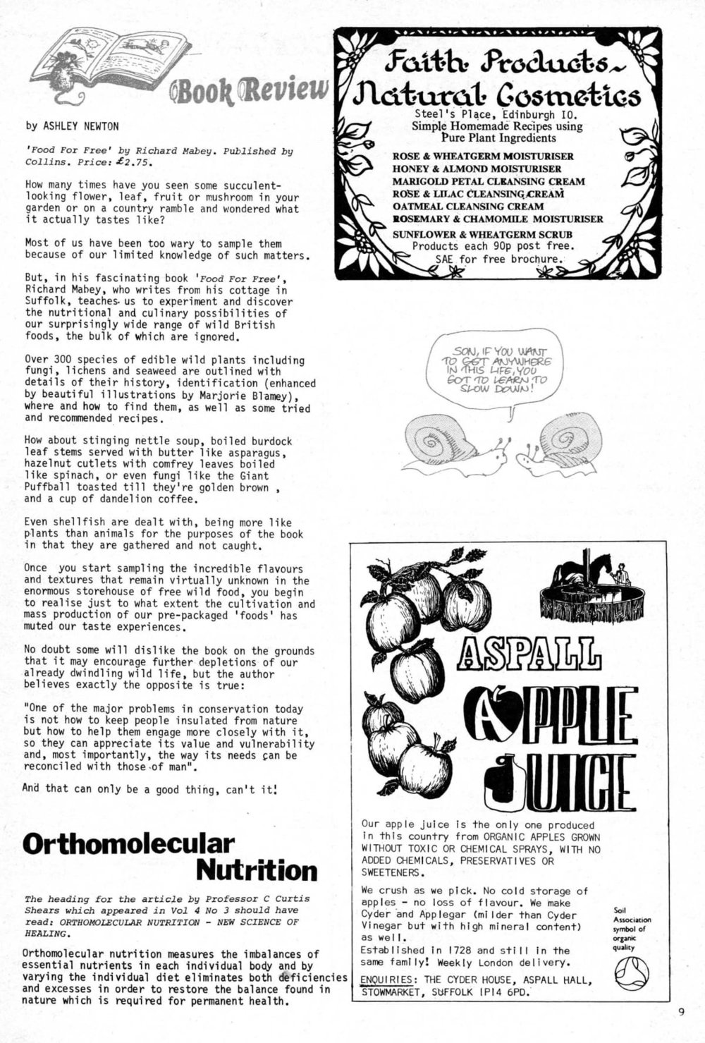 seed-v4-n4-april1975-09.jpg