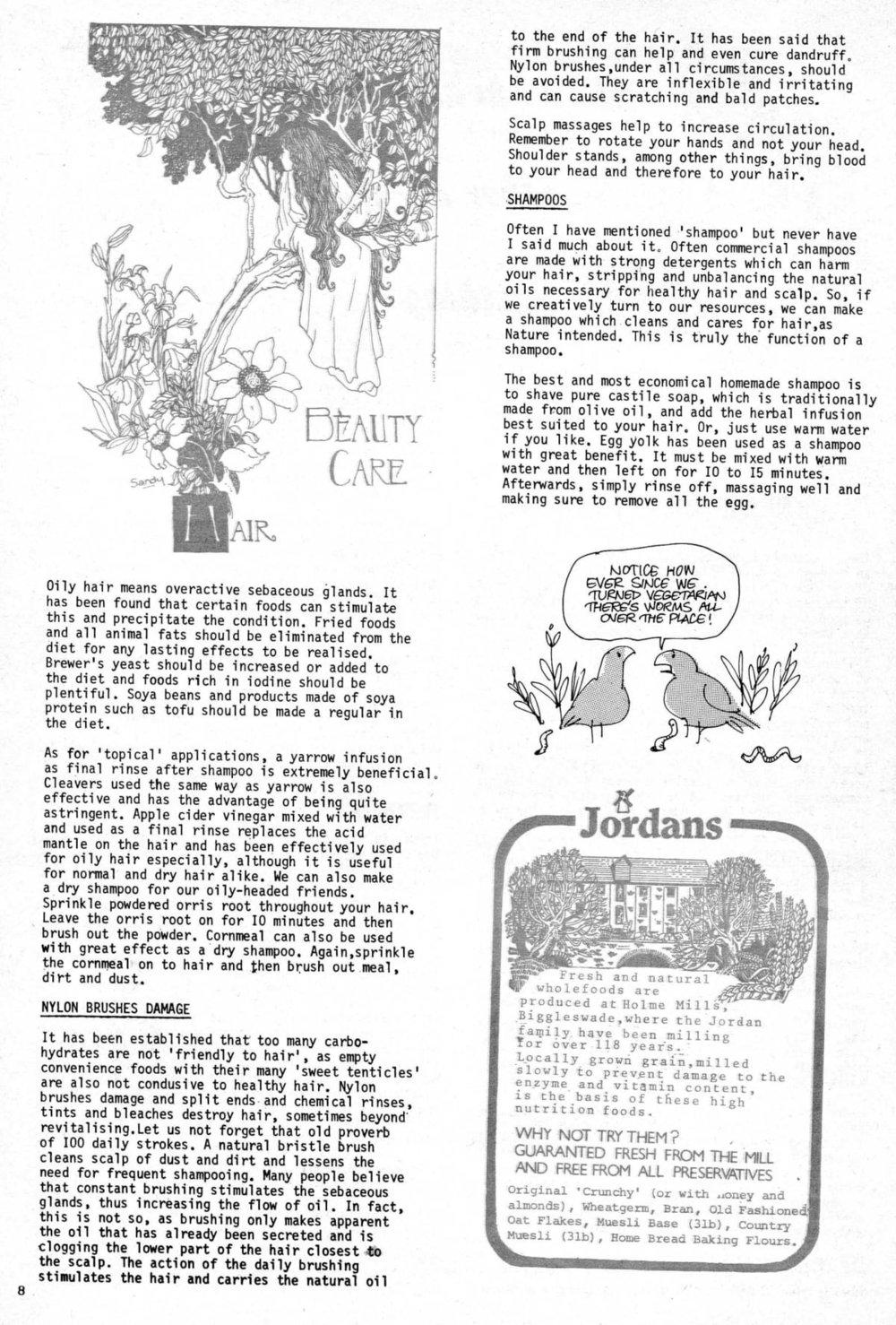 seed-v4-n4-april1975-08.jpg