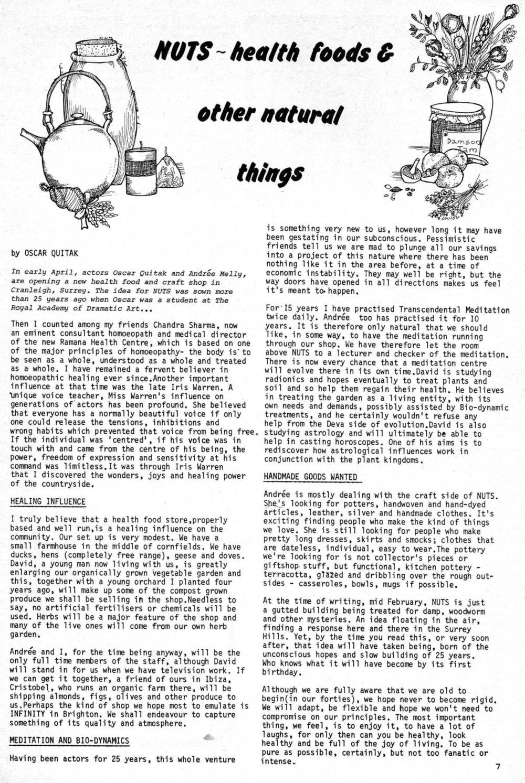 seed-v4-n4-april1975-07.jpg