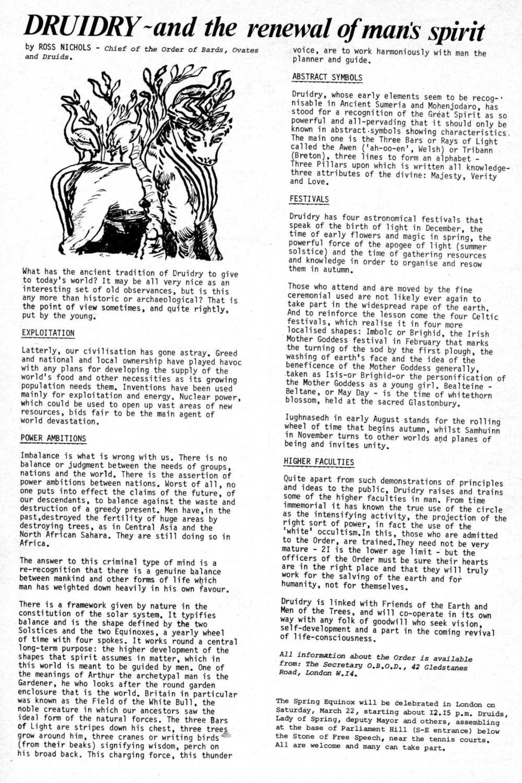 seed-v4-n4-april1975-06.jpg