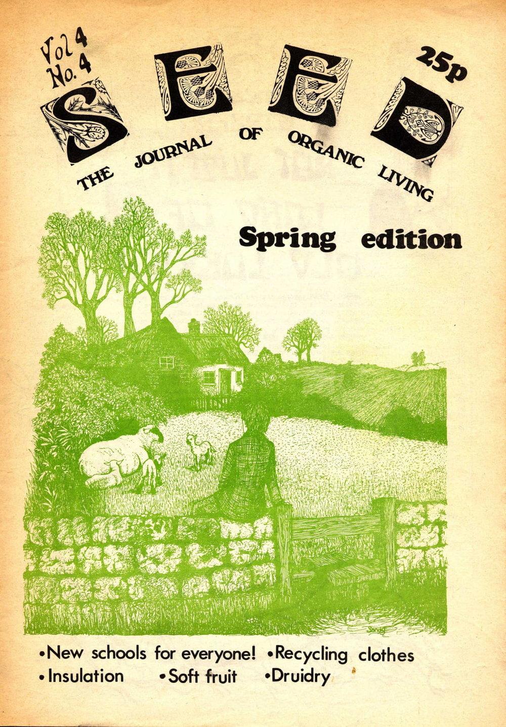 seed-v4-n4-april1975-01.jpg
