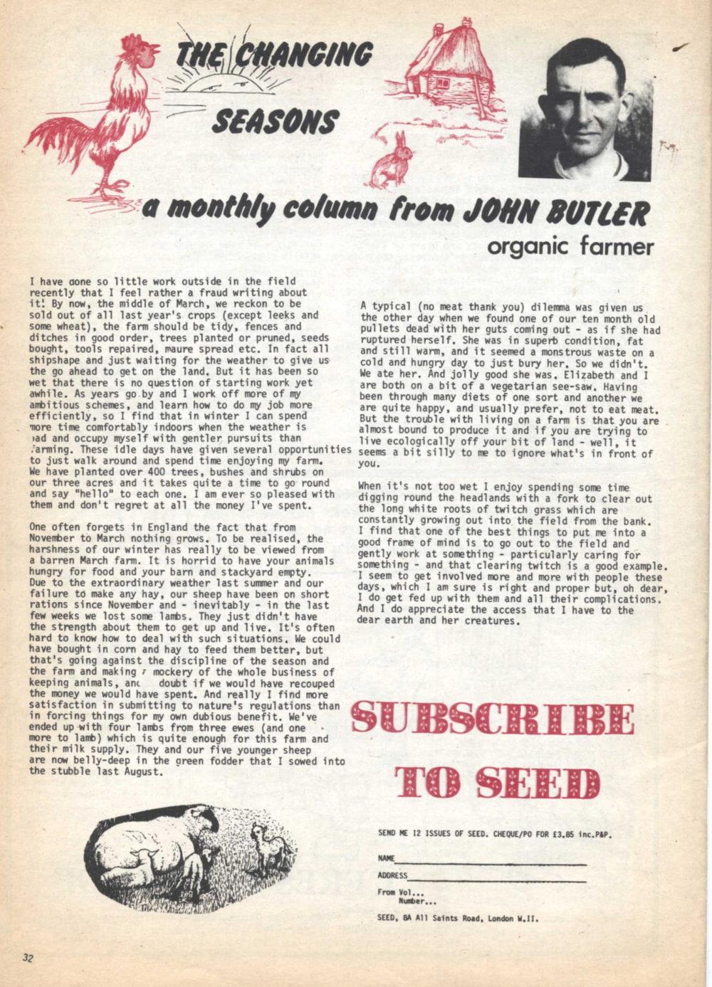 seed-v4-n5-may1975-32.jpg