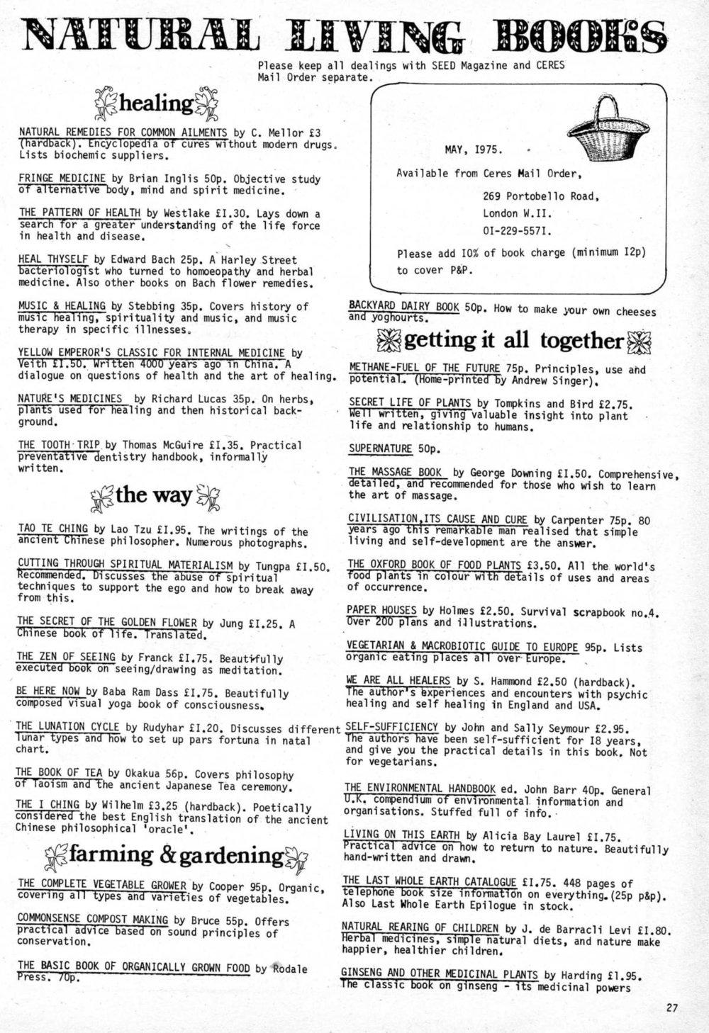 seed-v4-n5-may1975-27.jpg