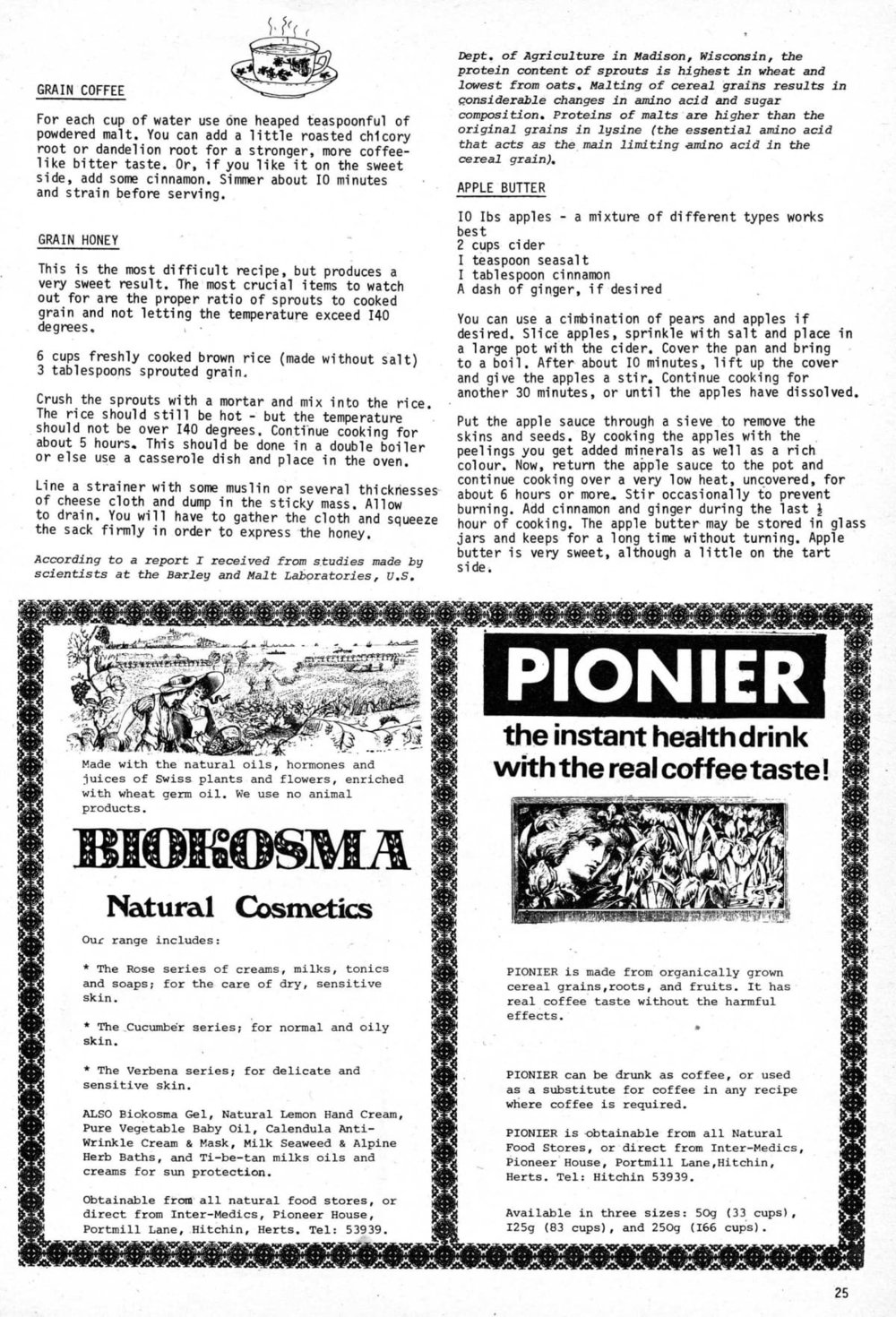seed-v4-n5-may1975-25.jpg