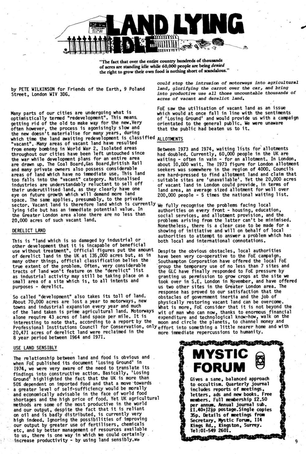seed-v4-n5-may1975-09.jpg