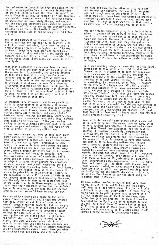 seed-v4-n6-june1975-27.jpg