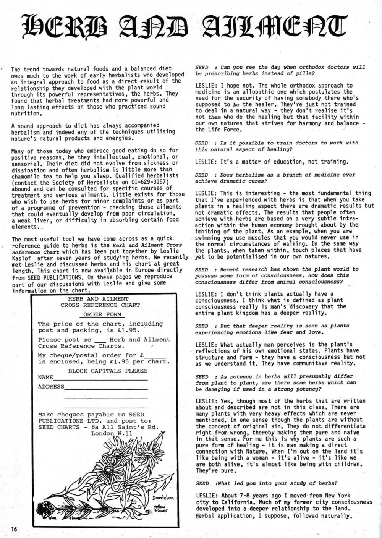 seed-v4-n6-june1975-16.jpg