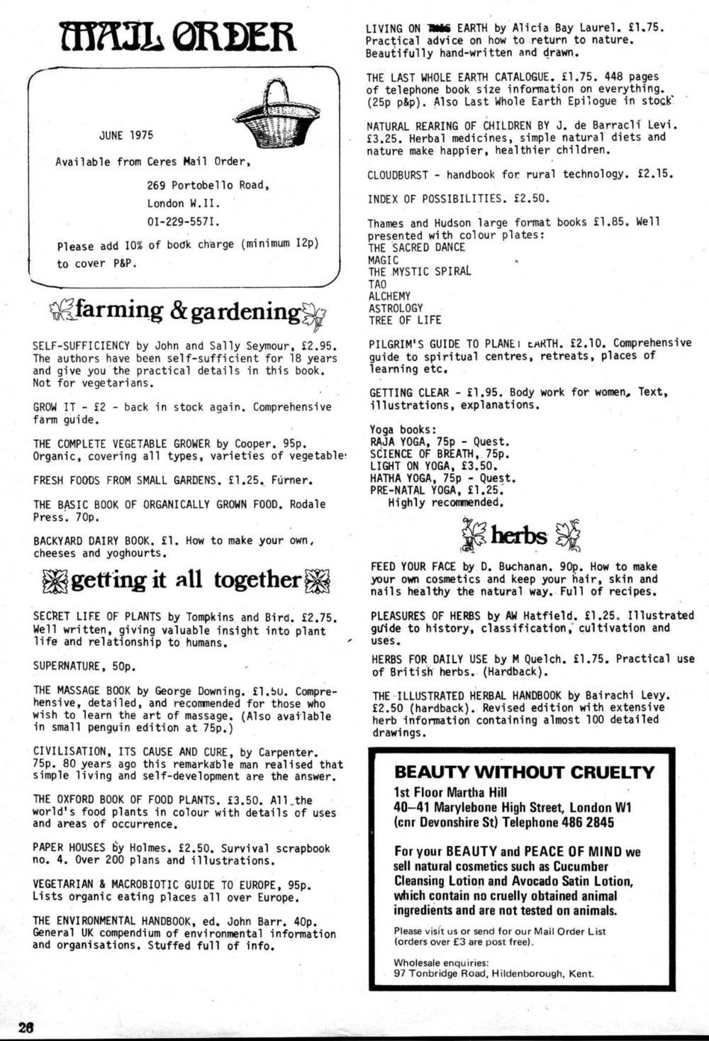 seed-v4-n8-aug1975-26.jpg