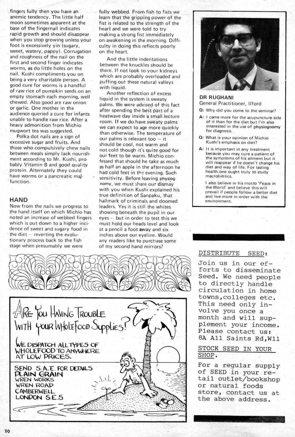 seed-v4-n8-aug1975-10.jpg