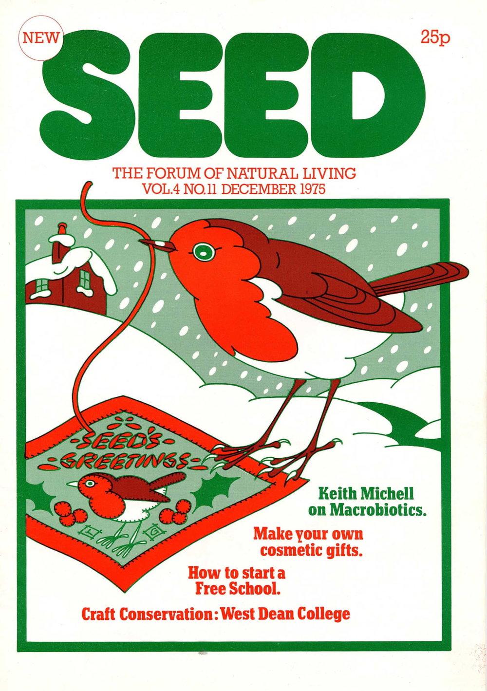 seed-v4-n11-nov1975-01.jpg