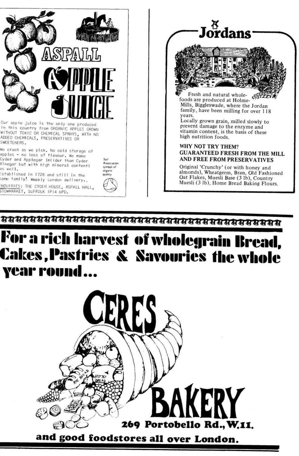 seed-v5-n1-jan1976-27.jpg
