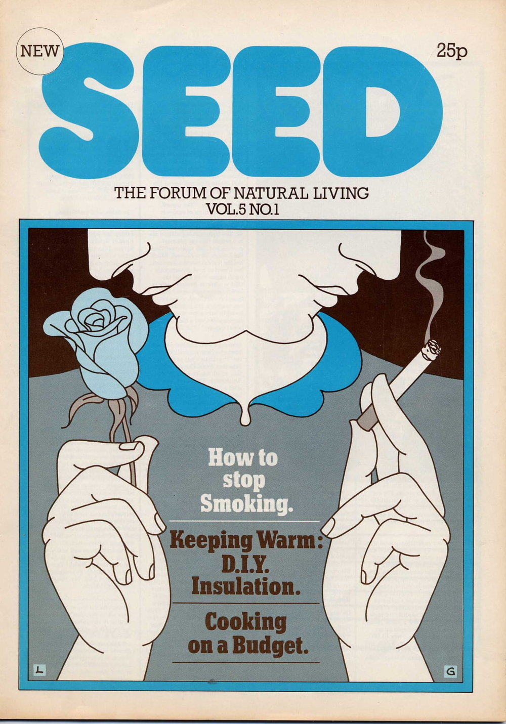 seed-v5-n1-jan1976-01.jpg