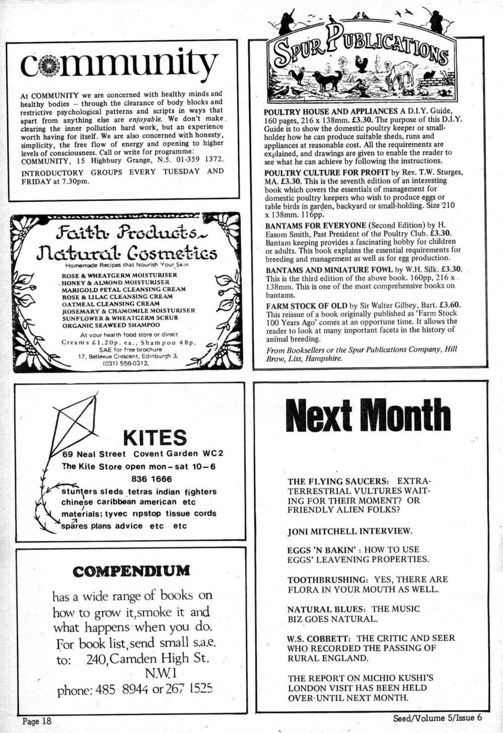 seed-v5-n6-june1976-20.jpg